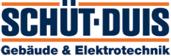 Smart zum Quadrat | Schüt-Duis Gebäude- und Elektrotechnik GmbH